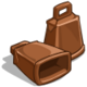 More Cowbell-icon