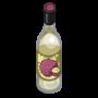 Fruit Wine-icon