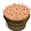 Electric Lilies Bushel-icon