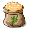 Sticky Rice-icon
