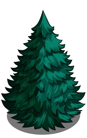 pine level chat Using roblox voice chat with admin  in roblox games and play audio files in the game and try to play it off to the players that it's us using voice chat.