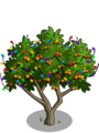 Apricot Tree6-icon.png