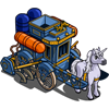 Jade Falls Terrace Seeder-icon