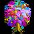 Bird Song Tree-icon