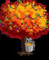 Maple6-icon