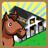 Horse power icon 48
