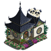 JF Panda Cottage-icon