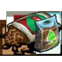 Brown Mulch-icon
