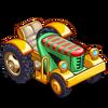 Savannah Tractor-icon