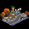 Spooky Lane-icon
