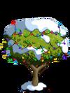 Apple Tree9-icon