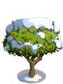Apple Tree9-icon.png