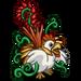 Perennial Chicken-icon