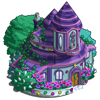 Bedazzled Cottage-icon.png