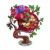Box of Chocolates Tree-icon