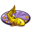 Cutthroat Trout-icon