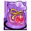 Begonia Sachet-icon