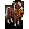 Harvest Horse-icon