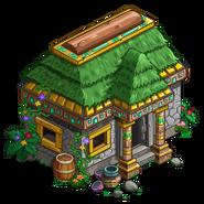 Jungle Craftshop-icon