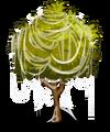 Lemon3-icon