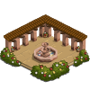 Adobe Plaza-icon.png