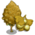 Autumn Ginkgo Tree-icon