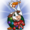 Adopt Holiday Calf-icon.png