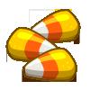 Candy Corn-icon