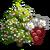 Bitter Cherry Tree-icon