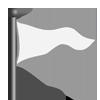 White Flag-icon