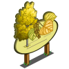 American Aspen Tree Mastery Sign-icon.png