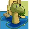 Lake Nessie-icon