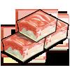 Peppermint Fudge-icon
