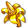 Super Banana Blossom-icon