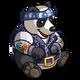 Road Panda-icon
