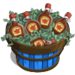 Maple Syrup Basket-icon