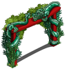 JF Dragon Arch-icon