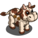 Camilla Cow-icon