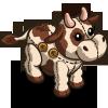 Camilla Cow-icon