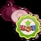Unyuns-icon
