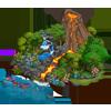 Volcano Reef-icon