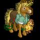 Jack Unicorn-icon