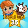 Level 35-icon