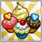 Limited FarmVille's Birthday!.png-icon