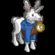 March Hare Unicorn-icon