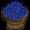 Blueberry Bushel-icon