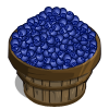 Blueberry Bushel-icon