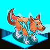 Light Panache Wolf-icon