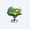 Apple Tree snow.png