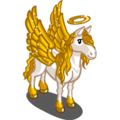 Angel Horse-icon.png